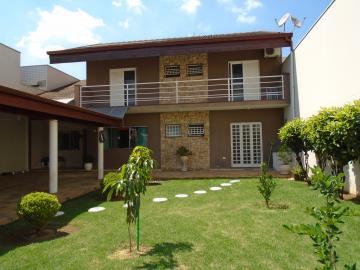 Casa / Padrão em Americana , Comprar por R$1.200.000,00