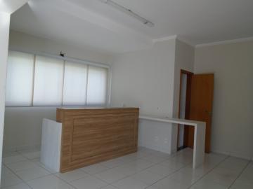 Americana Centro Salao Venda R$2.000.000,00  8 Vagas Area construida 600.00m2