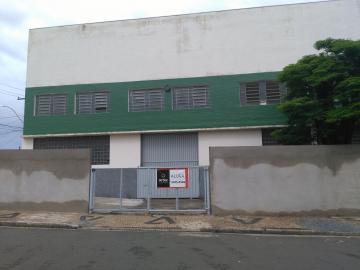 Alugar Comercial / Salão em Americana. apenas R$ 3.500,00