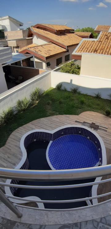 Casa / Condomínio em Americana Alugar por R$8.000,00