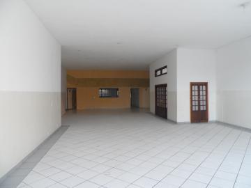 Comercial / Salão em Americana Alugar por R$2.000,00