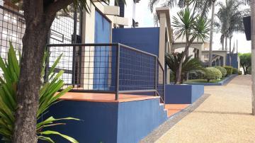 Apartamento / Padrão em Americana Alugar por R$1.750,00