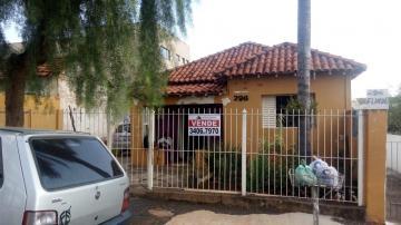 Casa / Padrão em Americana , Comprar por R$480.000,00
