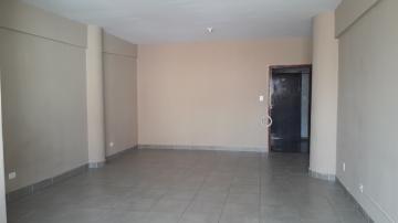 Apartamento / Kitchnet em Americana Alugar por R$550,00
