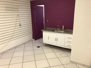 Alugar Comercial / Salão em Condomínio em Americana apenas R$ 3.000,00 - Foto 7