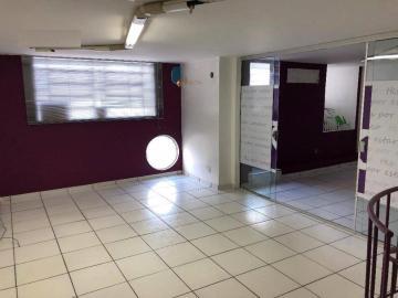 Comercial / Salão em Condomínio em Americana Alugar por R$3.000,00