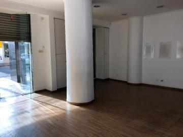 Alugar Comercial / Salão em Condomínio em Americana apenas R$ 3.000,00 - Foto 8