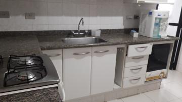 Alugar Apartamento / Padrão em Americana apenas R$ 1.200,00 - Foto 3