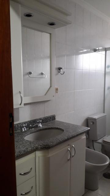 Alugar Apartamento / Padrão em Americana apenas R$ 1.200,00 - Foto 11