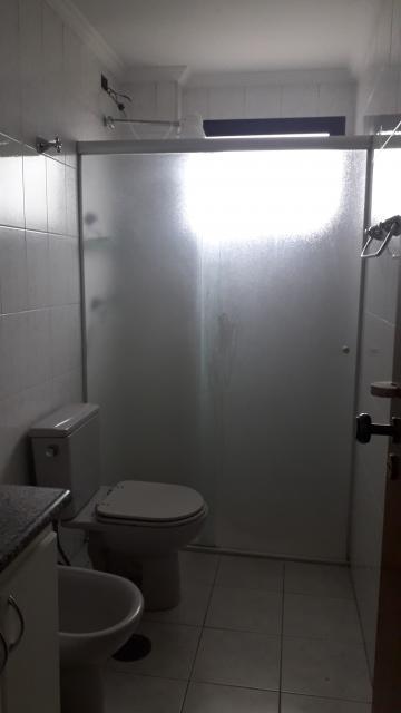 Alugar Apartamento / Padrão em Americana apenas R$ 1.200,00 - Foto 12
