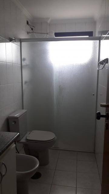 Alugar Apartamento / Padrão em Americana apenas R$ 1.200,00 - Foto 13