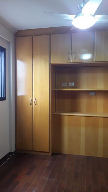 Alugar Apartamento / Padrão em Americana apenas R$ 1.200,00 - Foto 14