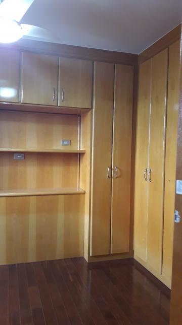 Alugar Apartamento / Padrão em Americana apenas R$ 1.200,00 - Foto 15