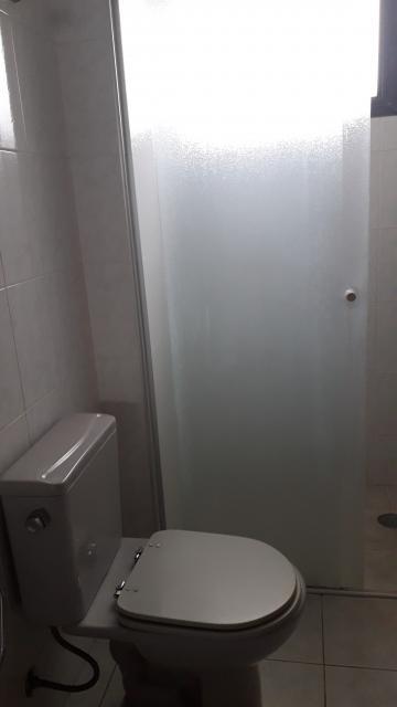 Alugar Apartamento / Padrão em Americana apenas R$ 1.200,00 - Foto 20