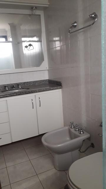 Alugar Apartamento / Padrão em Americana apenas R$ 1.200,00 - Foto 21
