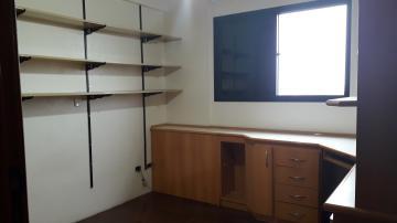Alugar Apartamento / Padrão em Americana apenas R$ 1.200,00 - Foto 22