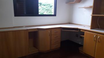 Alugar Apartamento / Padrão em Americana apenas R$ 1.200,00 - Foto 24