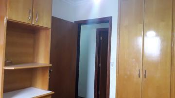 Alugar Apartamento / Padrão em Americana apenas R$ 1.200,00 - Foto 25
