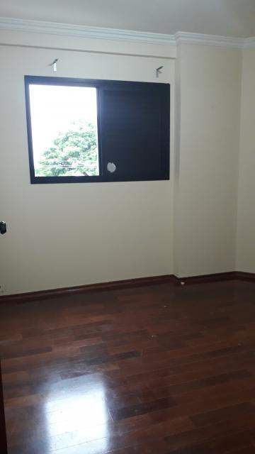 Alugar Apartamento / Padrão em Americana apenas R$ 1.200,00 - Foto 27
