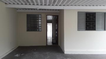 Casa / Padrão em Americana Alugar por R$900,00