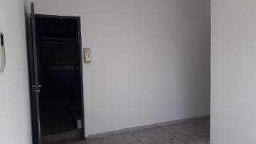 Alugar Comercial / Salão Comercial em Americana apenas R$ 5.000,00 - Foto 9