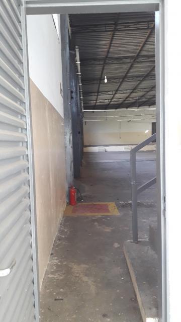 Alugar Comercial / Salão Comercial em Americana apenas R$ 5.000,00 - Foto 14