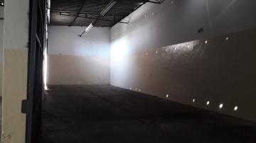 Alugar Comercial / Salão Comercial em Americana apenas R$ 5.000,00 - Foto 17