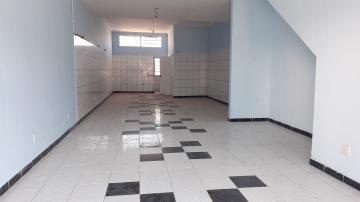Santa Barbara D`Oeste Jardim Dona Regina Salao Venda R$400.000,00  2 Vagas Area construida 60.00m2