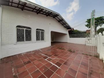 Alugar Comercial / Casa Comercial em Americana apenas R$ 2.600,00 - Foto 3