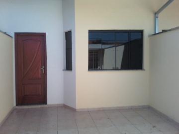 Alugar Casa / Padrão em Americana. apenas R$ 1.300,00