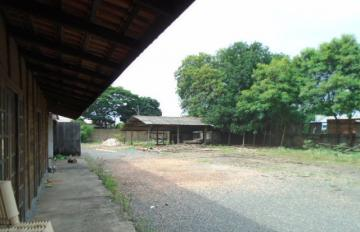 Americana Jardim Ipiranga Area Locacao R$ 15.000,00  Area do terreno 1797000.00m2
