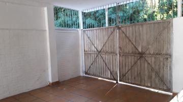 Alugar Comercial / Casa Comercial em Americana apenas R$ 2.350,00 - Foto 16
