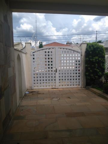 Americana Vila Pavan casa Locacao R$ 7.000,00 3 Dormitorios 1 Vaga Area do terreno 354.00m2 Area construida 354.00m2