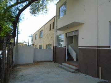 Americana Sao Manoel Salao Locacao R$ 6.500,00  3 Vagas Area do terreno 720.00m2 Area construida 667.00m2