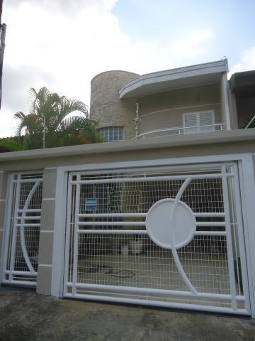 Casa / Sobrado em Americana , Comprar por R$700.000,00