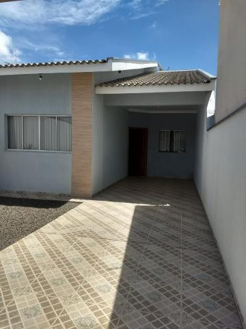 Casa / Padrão em Americana , Comprar por R$360.000,00