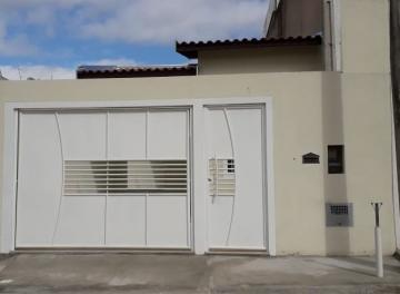 Casa / Padrão em Americana , Comprar por R$300.000,00