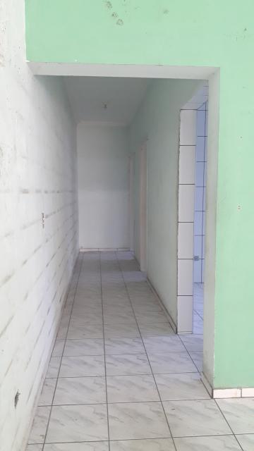 Alugar Comercial / Salão em Americana apenas R$ 5.000,00 - Foto 5