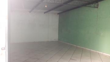 Alugar Comercial / Salão em Americana apenas R$ 5.000,00 - Foto 18
