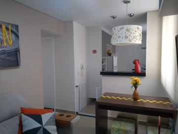 Apartamento / Padrão em Americana , Comprar por R$180.000,00