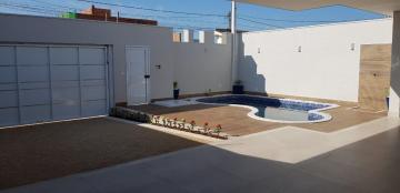 Casa / Padrão em Americana , Comprar por R$950.000,00