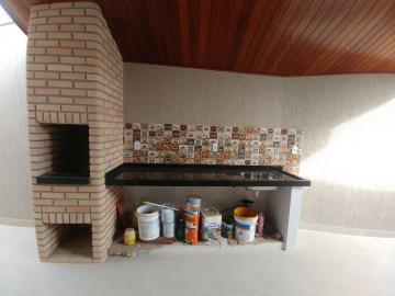Casa / Padrão em Santa Bárbara D`Oeste , Comprar por R$480.000,00