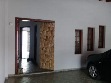 Casa / Padrão em Americana , Comprar por R$370.000,00