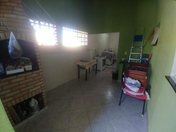 Santa Barbara D`Oeste Jardim Pantano Casa Venda R$630.000,00 3 Dormitorios 2 Vagas Area do terreno 320.00m2