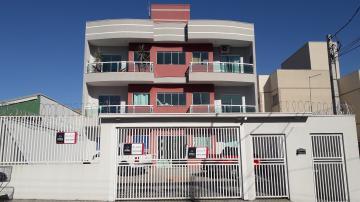Apartamento / Padrão em Americana , Comprar por R$260.000,00