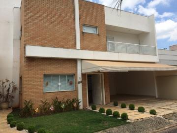 Alugar Casa / Condomínio em Americana apenas R$ 6.500,00 - Foto 2