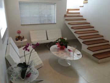 Alugar Casa / Condomínio em Americana apenas R$ 6.500,00 - Foto 3