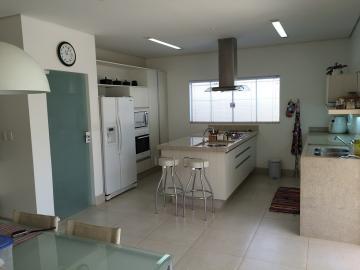 Alugar Casa / Condomínio em Americana apenas R$ 6.500,00 - Foto 5