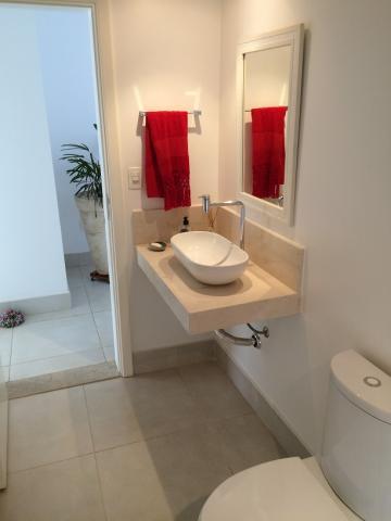 Alugar Casa / Condomínio em Americana apenas R$ 6.500,00 - Foto 7
