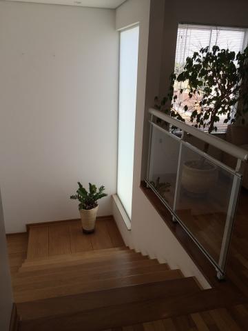 Alugar Casa / Condomínio em Americana apenas R$ 6.500,00 - Foto 8